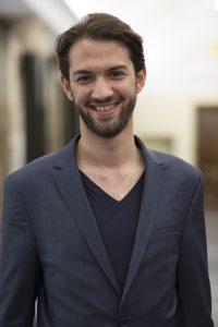 Besetzung Schauspieler Ircano/Gianfiore