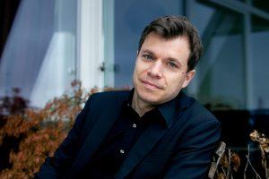 Leitung: Philipp Amelung - Musikdirektor
